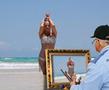 http://pl.picjoke.com/avatars/newclipart/5.jpg